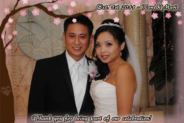 Tmx 1338402488995 MariRon1 Irvine wedding rental