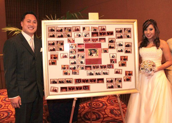Tmx 1338402554119 614 Irvine wedding rental