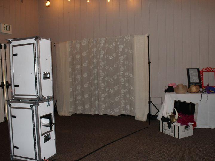 Tmx 1396977118409 Carolyn  Irvine wedding rental