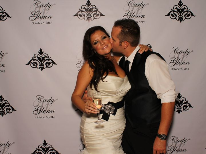 Tmx 1396977621242 1 4 Irvine wedding rental