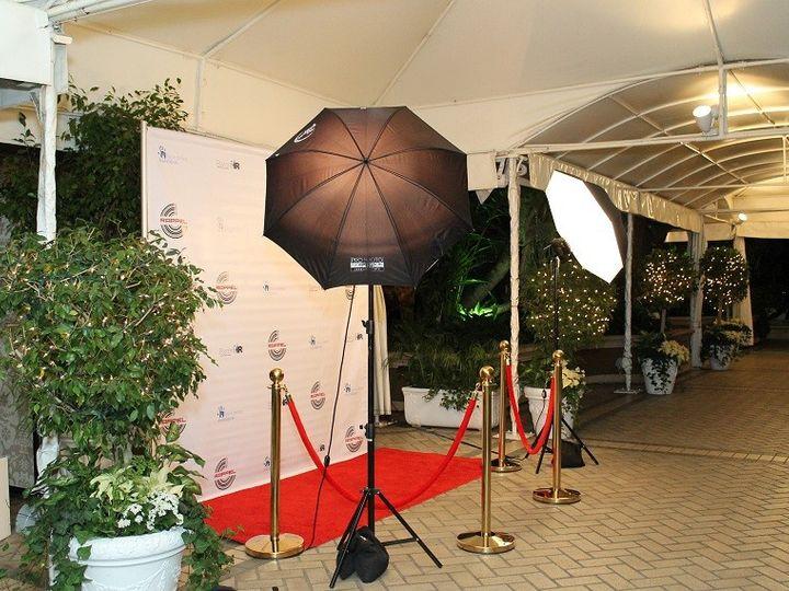 Tmx 1396977657799 Step And Repeat  Irvine wedding rental