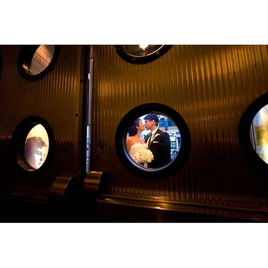 Darcy, Documentary Weddings - Photography - San Francisco, CA