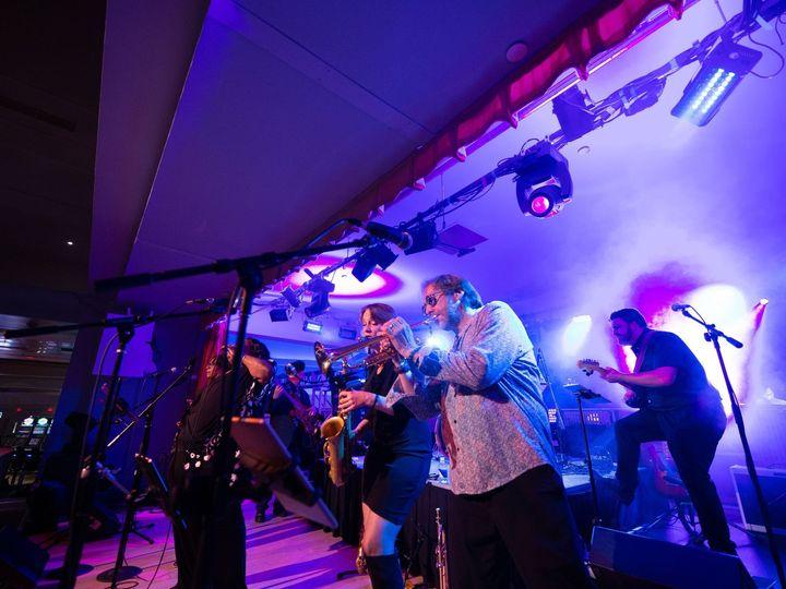 Tmx Band Right Blue Swirl 51 656486 1565286510 South Windsor, CT wedding band