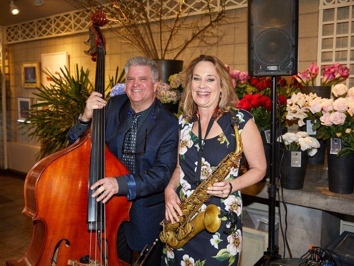 Tmx Massconnfusionduo 51 656486 South Windsor, CT wedding band
