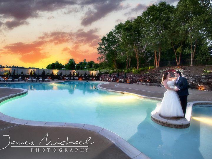 Tmx 1467827051557 Img4118 Sky Sunset2 Gosat Obviousglas Sf1 Crop Norristown wedding photography