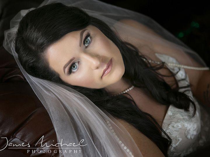 Tmx 1467827088366 1m6a7666 Vig Ee Dffeyes Norristown wedding photography