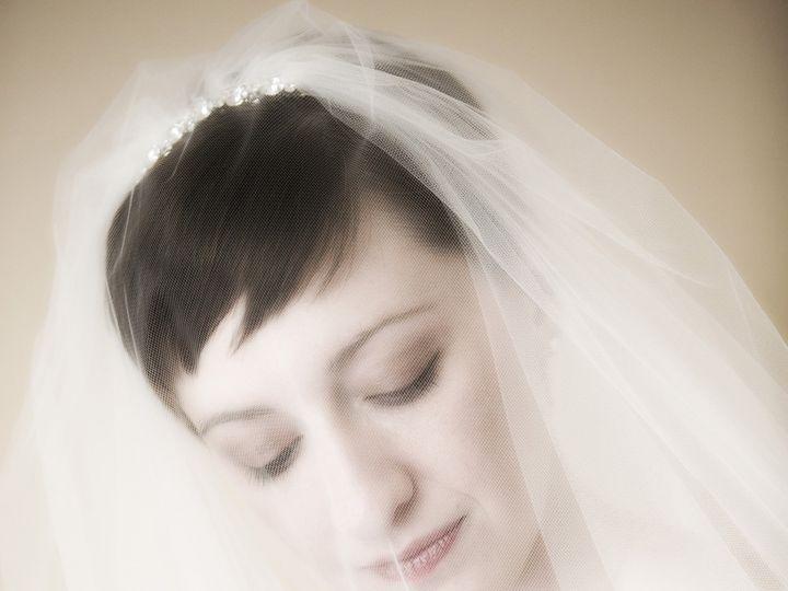 Tmx 1467827142664 1m6a8853 Derelict Norristown wedding photography