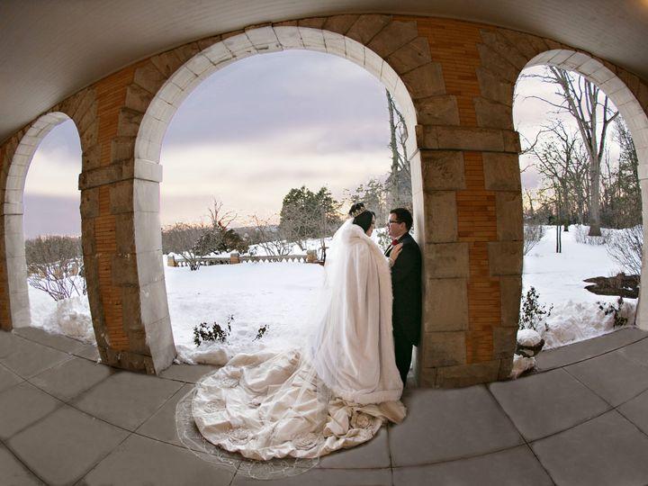 Tmx 1467827248300 205 Coz Bel Wed 1 24 16 Clean Vig Dff20 Norristown wedding photography
