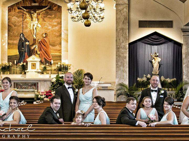 Tmx 1467827298070 1m6a1206 Dmv Clarity Vig Nw Clarty Norristown wedding photography