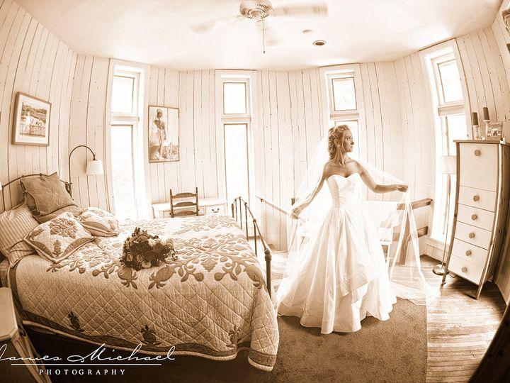 Tmx 1467827420934 059 Skog Mal 14 Wed Graphbw Flareupgold Vigx2 Norristown wedding photography