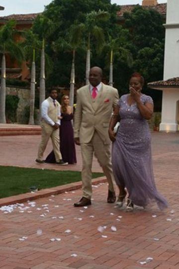 lori wedding ii 026