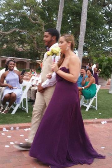 lori wedding ii 027