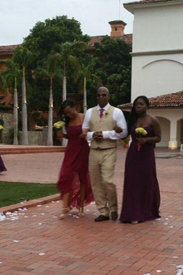 lori wedding ii 028