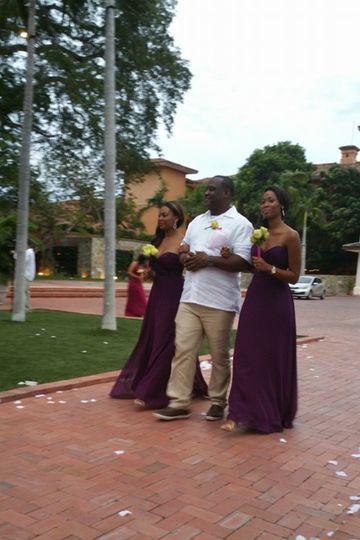 lori wedding ii 029