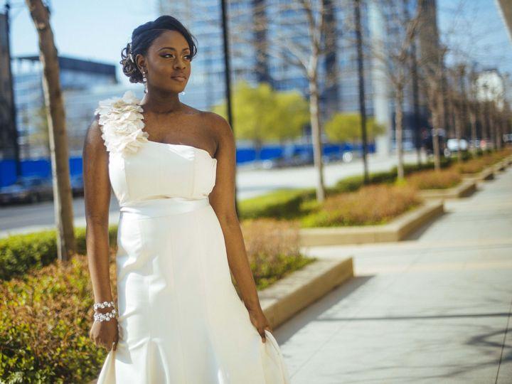 Tmx 1404177073087 Dk17322 Chicago, Illinois wedding beauty