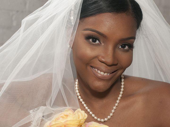 Tmx 1404586111173 Dsc7050 Edit Chicago, Illinois wedding beauty