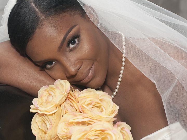 Tmx 1404586145107 Dsc7074 Edit Chicago, Illinois wedding beauty