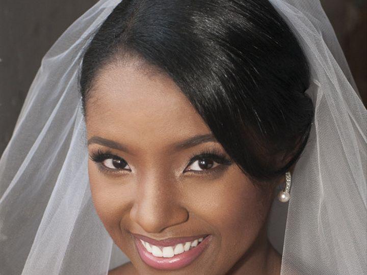 Tmx 1404586166616 Dsc7112 Edit Chicago, Illinois wedding beauty