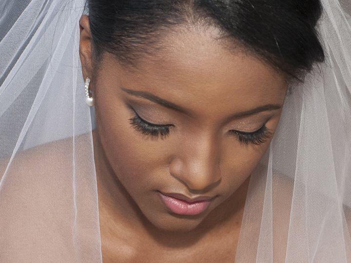 Tmx 1404586201745 Dsc7127 Edit Chicago, Illinois wedding beauty