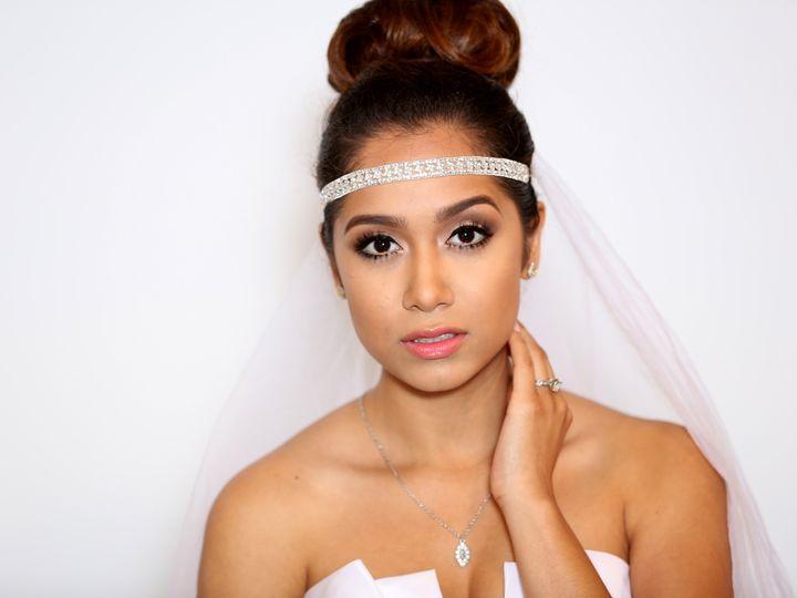 Tmx 1404877834103 Img5392 3369984206 O Copy Chicago, Illinois wedding beauty