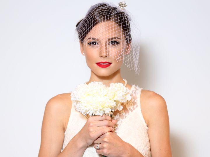 Tmx 1404877881211 Img5790 3369972442 O Copy Chicago, Illinois wedding beauty