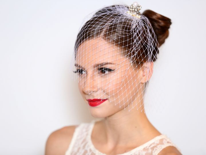 Tmx 1404877911631 Img5541 3369987112 O Copy Chicago, Illinois wedding beauty