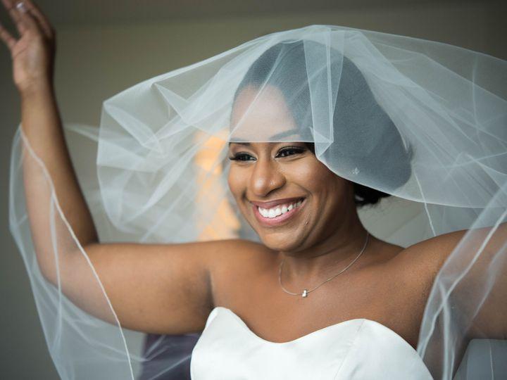 Tmx 1448935900757 Jueanwedding 74 Copy Chicago, Illinois wedding beauty