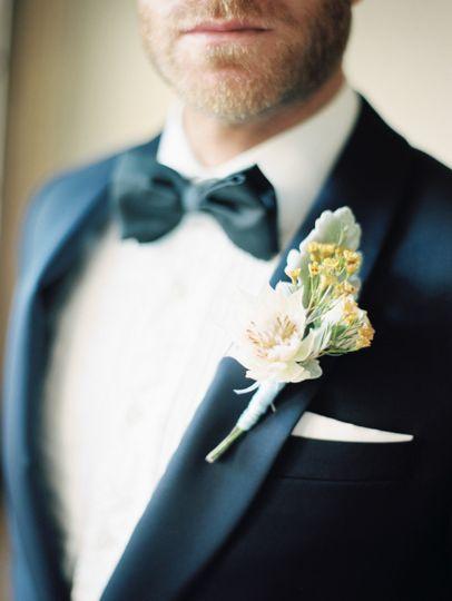 bay area wedding photographer 1001 51 447486 1572459131