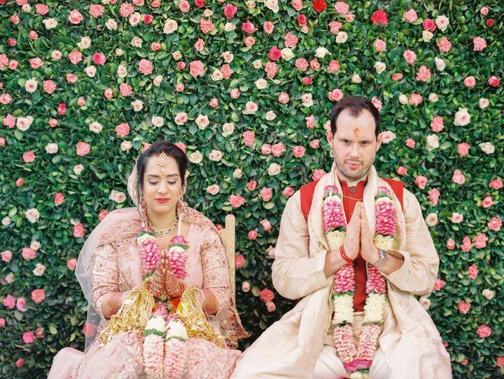 bay area wedding photographer 1002 51 447486 1572459272