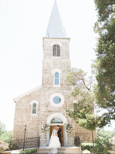 bay area wedding photographer 1003 51 447486 1572459132
