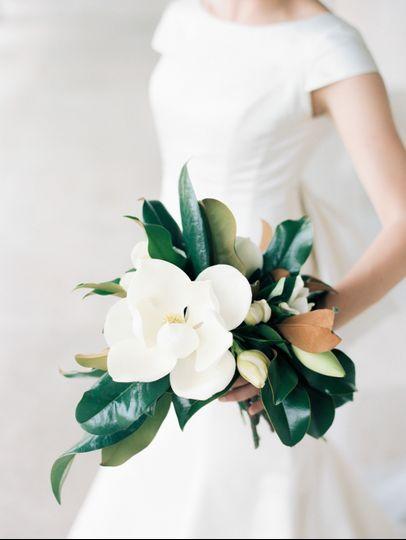 bay area wedding photographer 1004 51 447486 1572459131