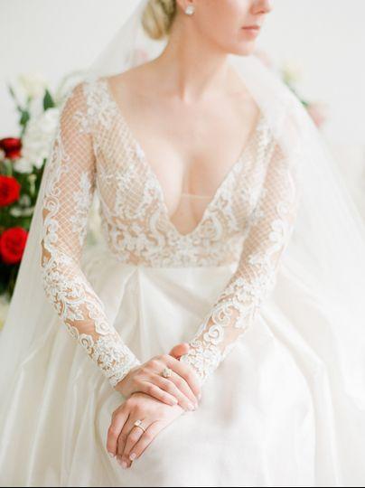 bay area wedding photographer 1010 51 447486 1572459137