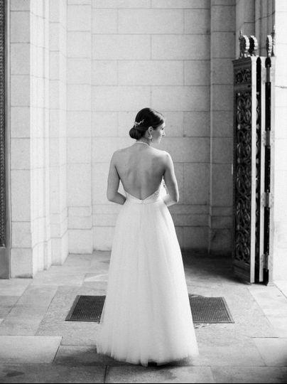 bay area wedding photographer 1017 51 447486 1572459168