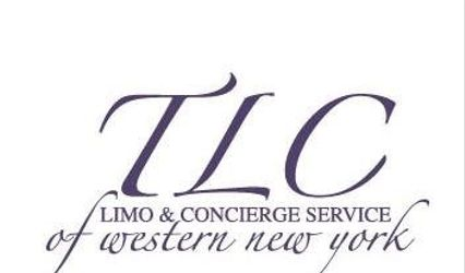 TLC of WNY Limo & Concierge Service