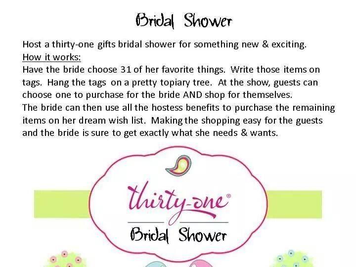 Tmx 1437974685318 Bridal Shower Saint Louis wedding favor