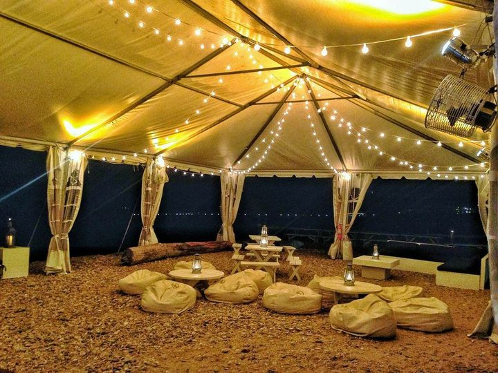 Tmx 1428509713534 Rrs A4wphp8ppugjduyejqp3liorfindfzrarjwct1uwhstxj2 Montauk, NY wedding venue