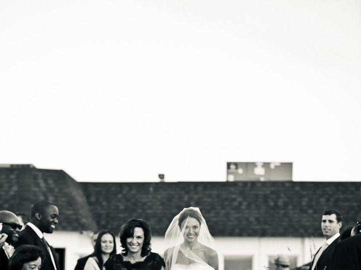 Tmx 1457484730917 At Jenny 83 Montauk, NY wedding venue