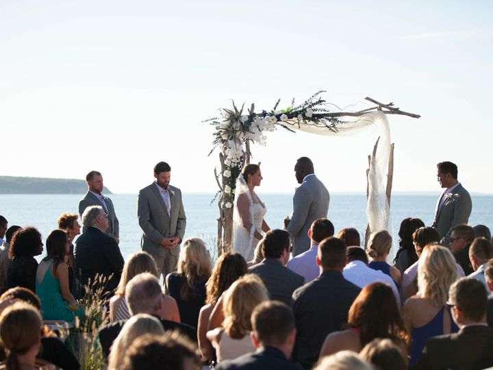Tmx 1457484775985 Img5776 Montauk, NY wedding venue