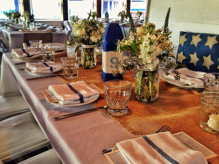Tmx 1457484806541 Photo 2 Montauk, NY wedding venue