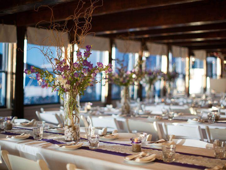 Tmx 1457485484233 Nycweddingphotographer 15 Montauk, NY wedding venue