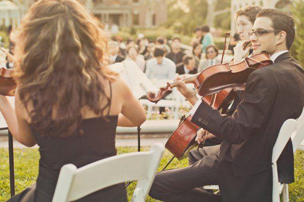 Tmx 1322789579096 RubiWedding Astoria, NY wedding ceremonymusic