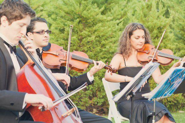 Tmx 1322790015023 Ruby5 Astoria, NY wedding ceremonymusic