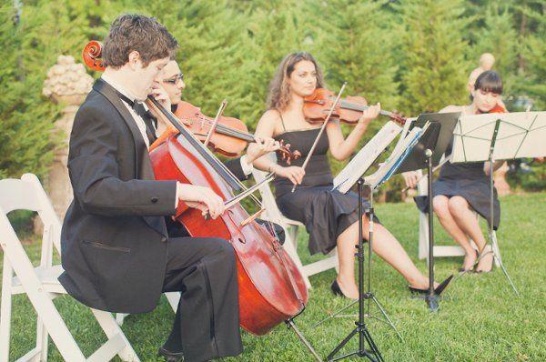Tmx 1322790258835 RubyWedding2 Astoria, NY wedding ceremonymusic