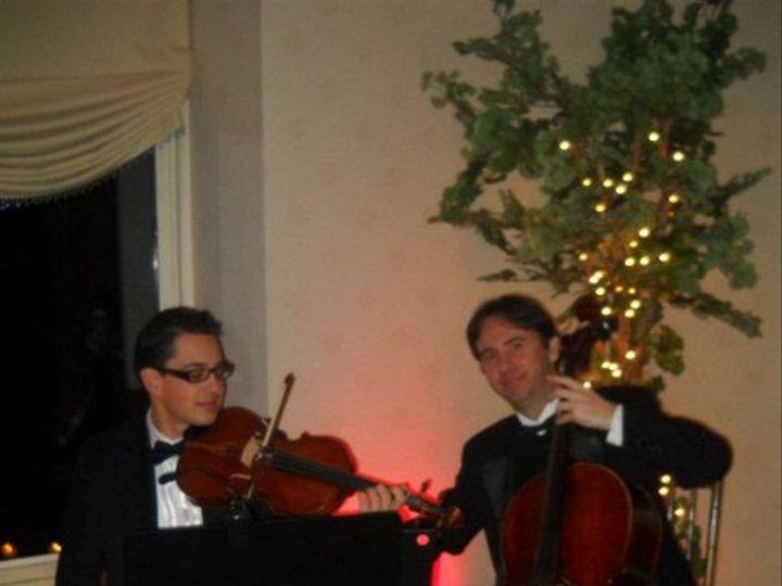 Tmx 1325528914091 IvanStani Astoria, NY wedding ceremonymusic
