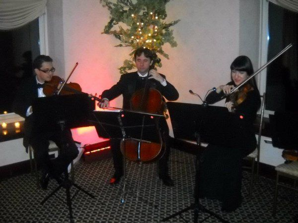 Tmx 1325528926634 Dec.31trioto Astoria, NY wedding ceremonymusic