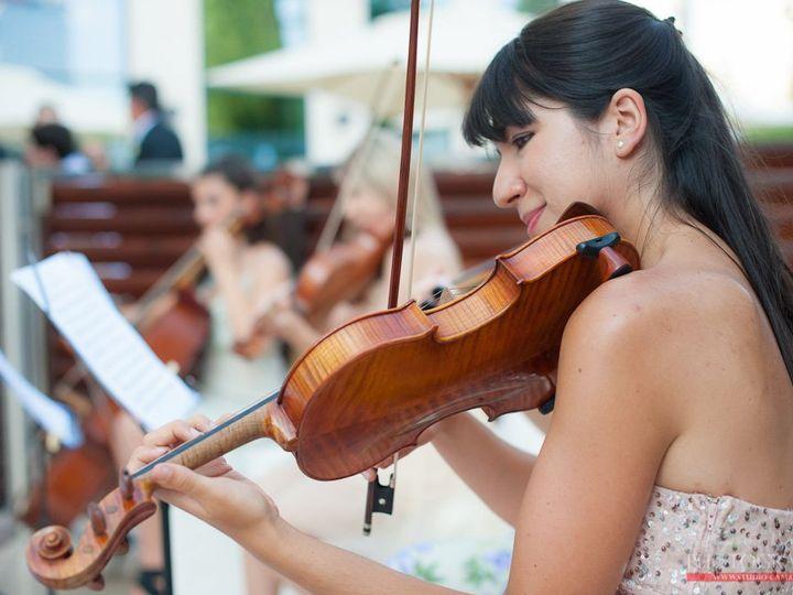 Tmx 1344139157088 CAM2505 Astoria, NY wedding ceremonymusic