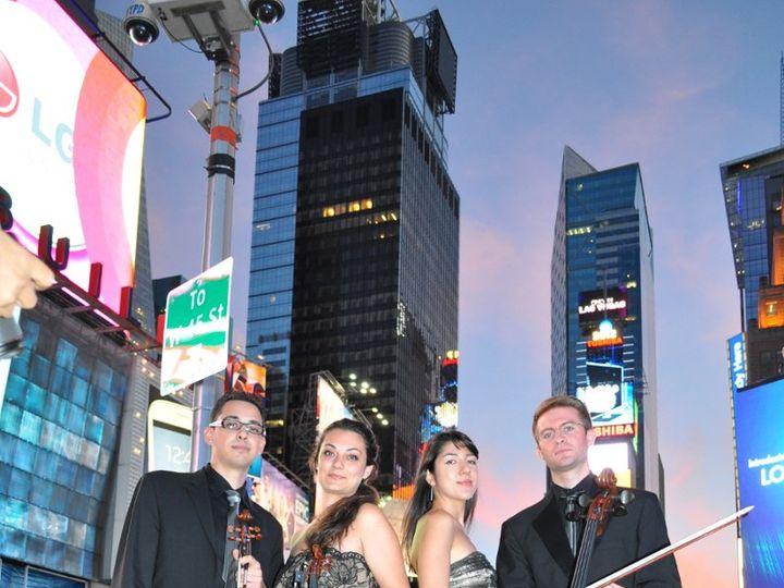 Tmx 1348195214721 DSC2838 Astoria, NY wedding ceremonymusic
