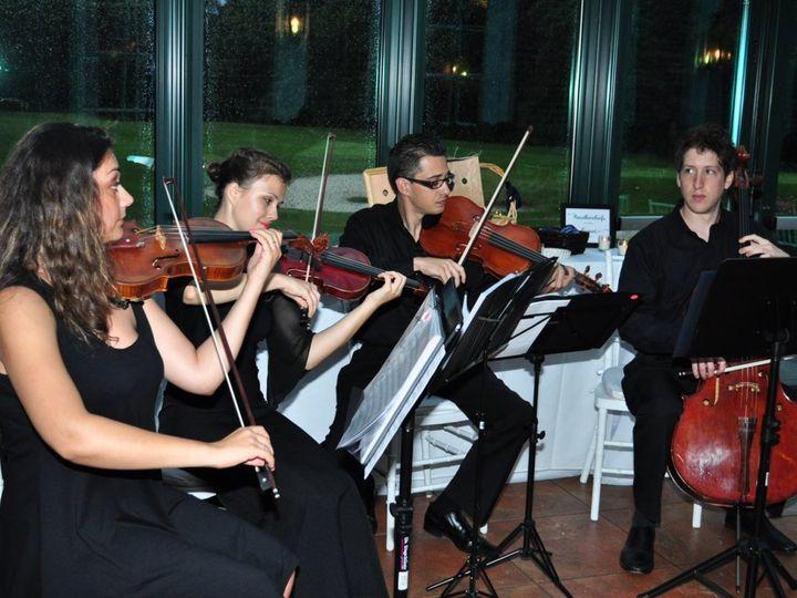 Tmx 1349885337334 Photo4copy6 Astoria, NY wedding ceremonymusic