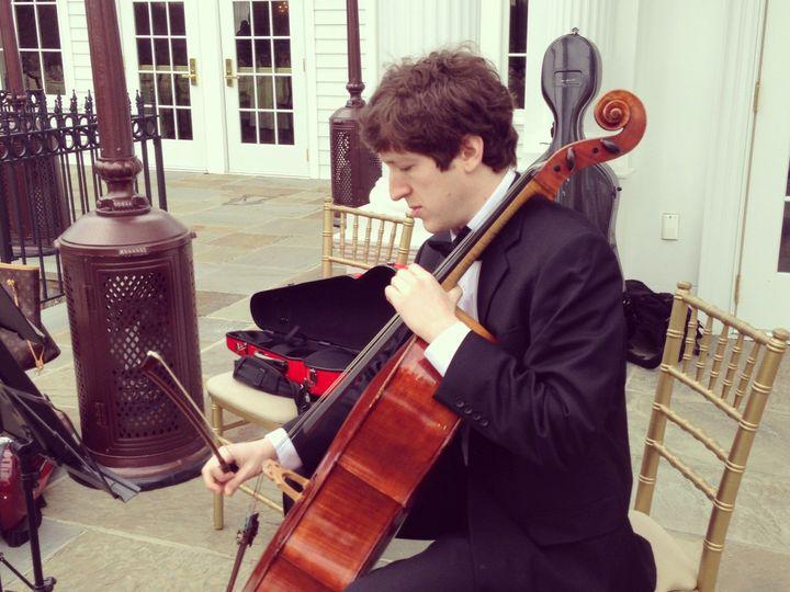 Tmx 1366773938457 Image 1 Copy Astoria, NY wedding ceremonymusic