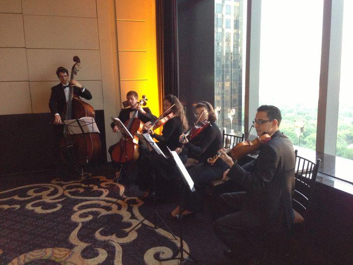 Tmx 1379651070601 Photo 1 Astoria, NY wedding ceremonymusic